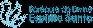 Paróquia do Divino Espirito Santo Logo